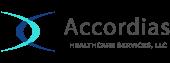 cropped-Accordias-Logo-06.png